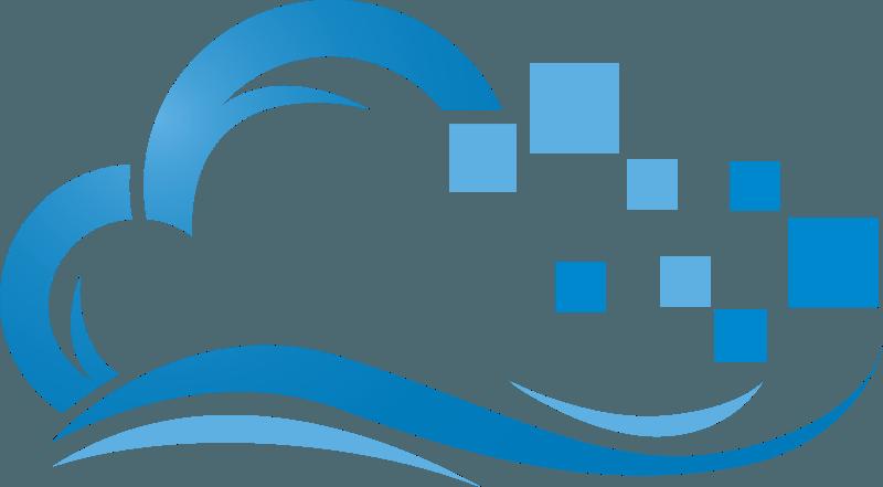 digital_ocean